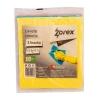 Lavete umede Zorex, 15.5*17.5 cm (3buc) Produse 4,82lei