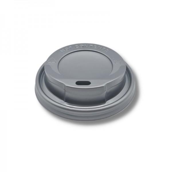 Capac silver D80 (100buc) Produse 8,74lei