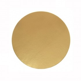 Discuri aurii 38cm (100buc) Produse 294,19lei