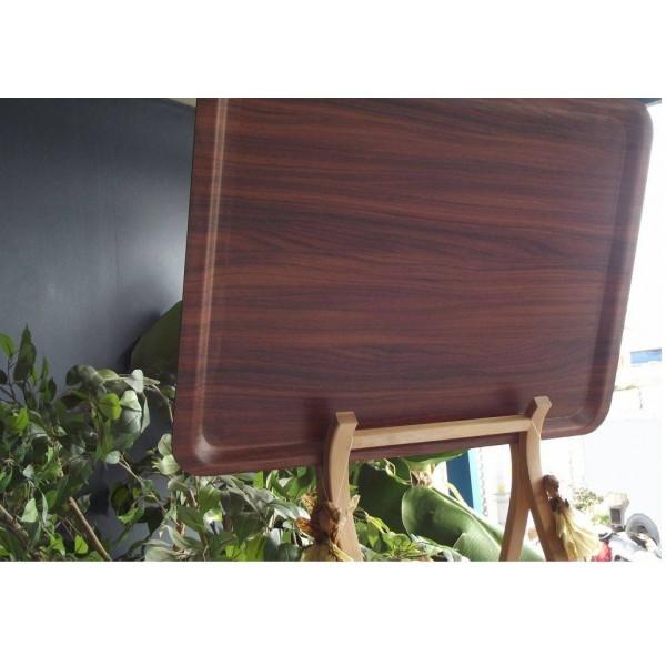 Tava 46x61cm PP (15buc) Produse 668,68RON