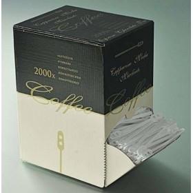 Paleta 105mm (20000buc) Produse 290,70lei