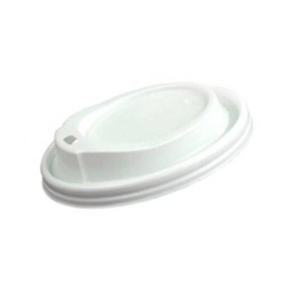 Capac alb D70 (100buc) Produse 9,66lei