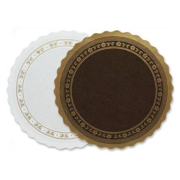 Dantele parafinate 25cm (100buc) Produse 24,26RON