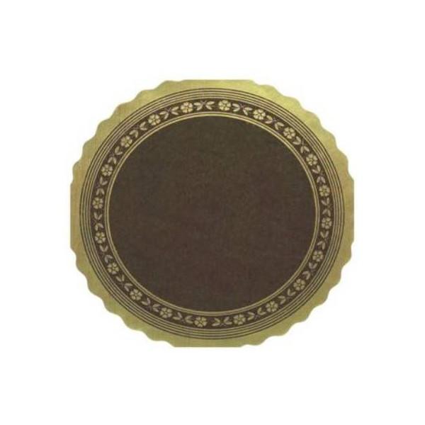 Dantele parafinate 42cm (100buc) Produse 63,64RON