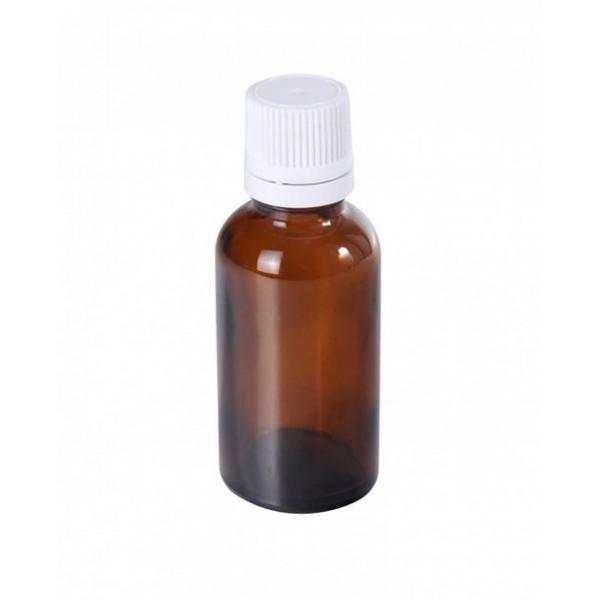 Sticla 20ml, bruna, cu capac si picurator (176buc) Produse 284,12lei