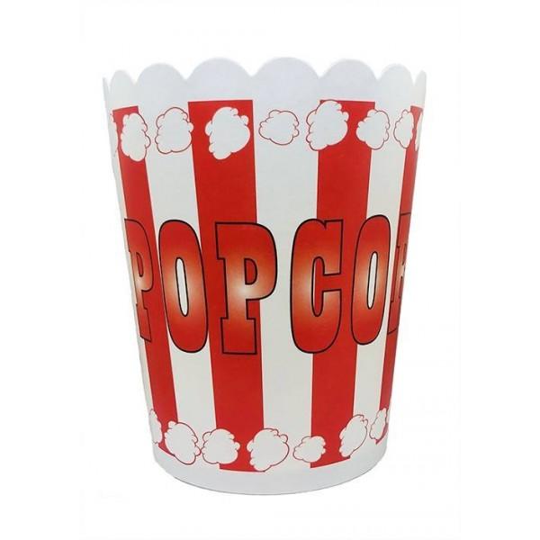 Cutie popcorn (50buc) Produse 32,46lei