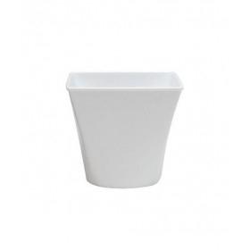 Cupa alba 120cc (600buc) Cupe din plastic 320,34RON