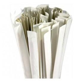 Palete lemn ambalate individual 110mm (1000buc) Produse 43,78lei