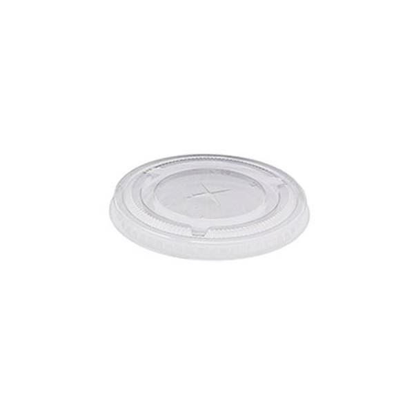 Capac 78mm plat cu orificiu (50buc) Produse 14,54lei