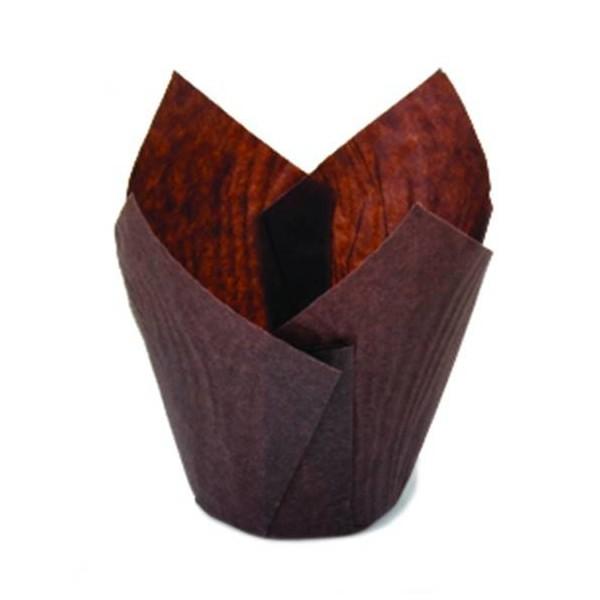 Chese Lalea maro 42x72 (2160buc) Produse 566,55lei