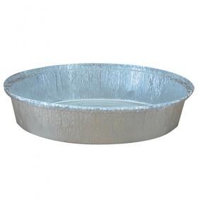 Caserola aluminiu rotunda, 503, pasca (50buc) Produse 32,99lei