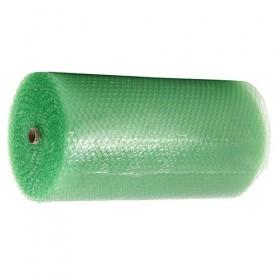 Rola folie bubble, large, 50m*h 1.2m, 60mp Produse 153,25lei