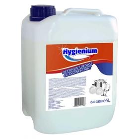 Detergent de vase Hygienex cu dezinfectant, 5L Produse 59,69lei