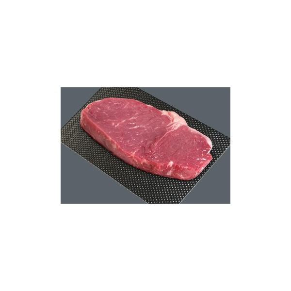 Hartie neagra, absorbanta, 7.5*11cm (1200buc) Produse 65,99lei