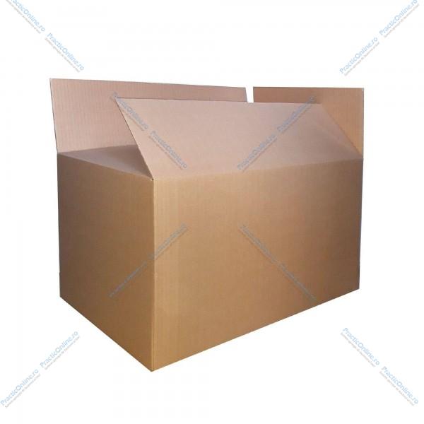 Cutie clasica de carton tip CO3, 80*38*h45cm Produse 10,50lei