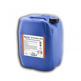 Equinox Grill Cold, degresant, 5L Produse 69,97lei
