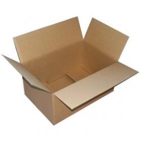 Cutie clasica de carton tip CO3, 57*34*h24cm Produse 4,73lei