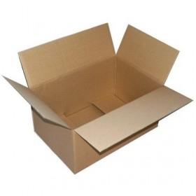 Cutie clasica de carton tip CO3, 42*33*h21cm Produse 3,68lei